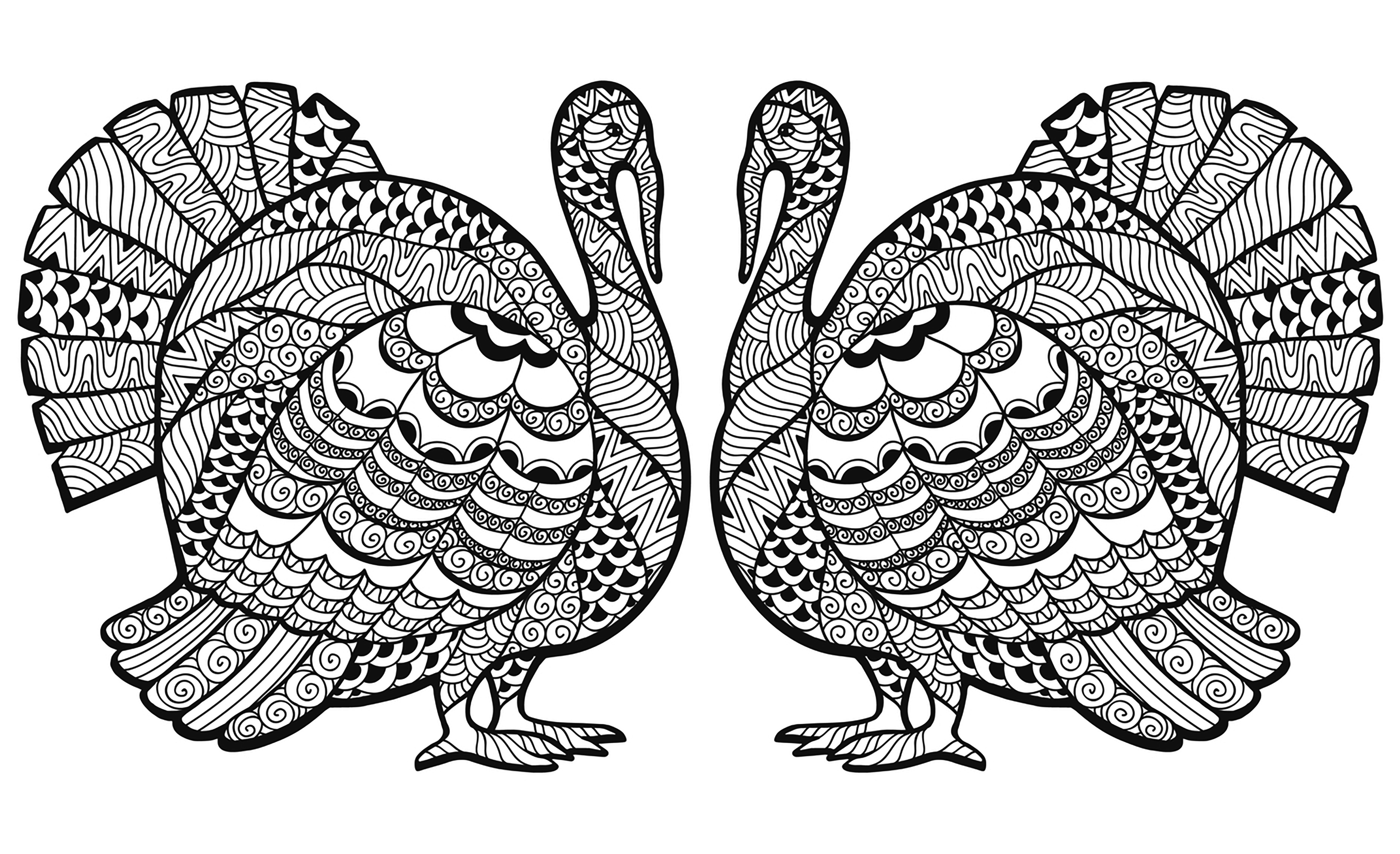 thanksgiving coloring pages free - online coloring page thanksgiving 88 for free coloring book with coloring page thanksgiving