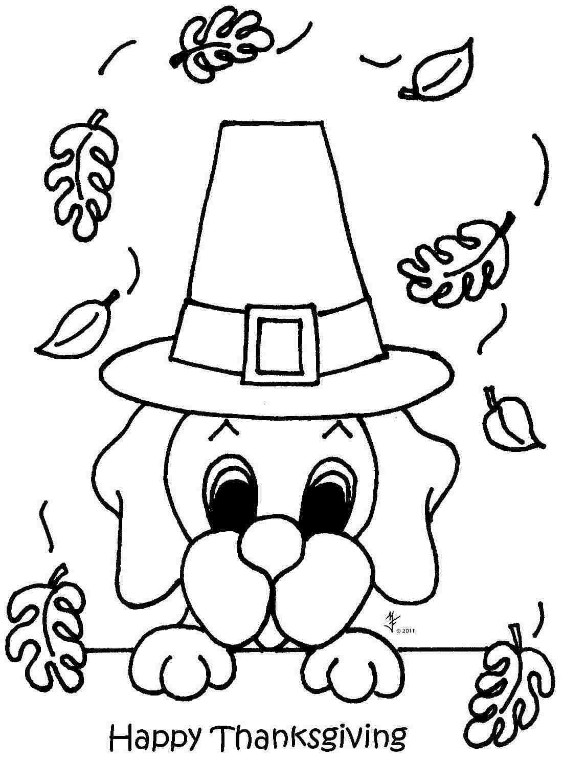 thanksgiving coloring pages free - thanksgiving coloring pages for toddlers