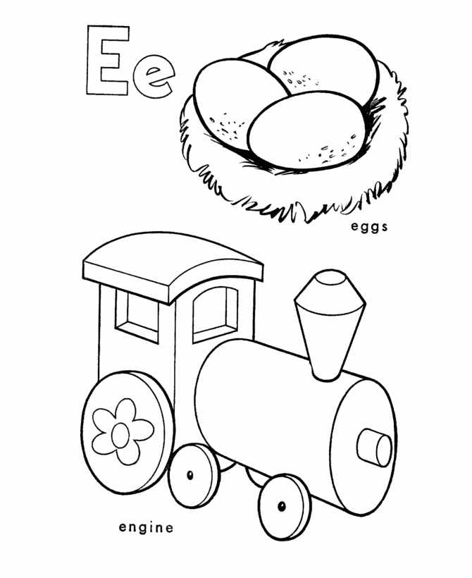 thanksgiving turkey coloring pages -