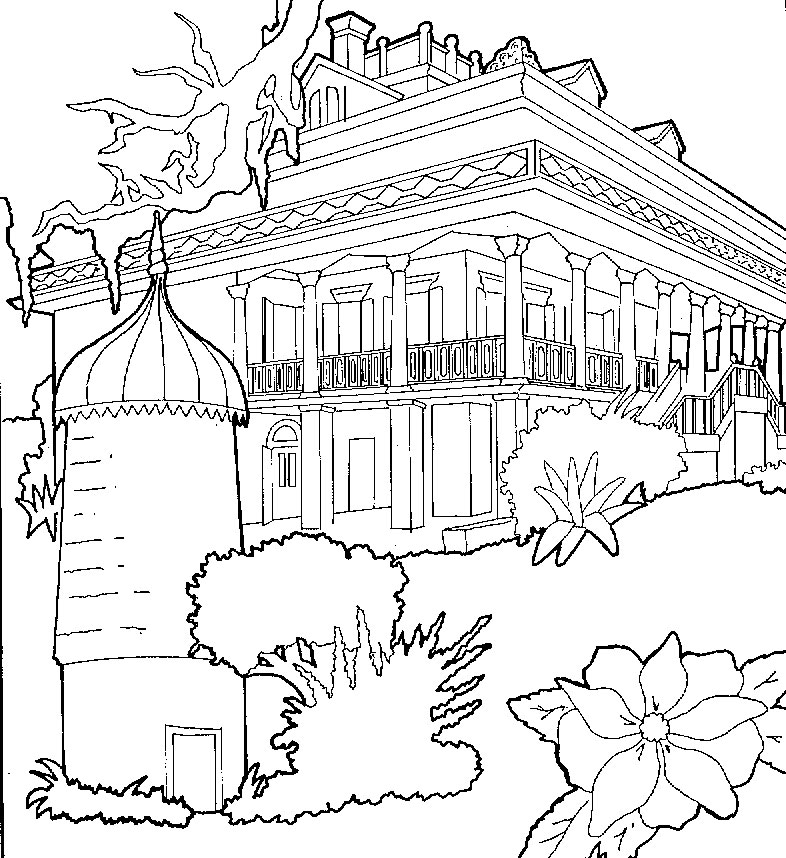 the color of water quotes with page numbers - difficult coloring pages