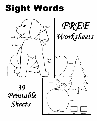the color purple page count - free coloring media