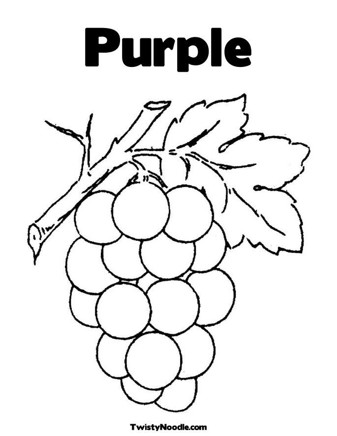 the color purple quotes with page numbers - the color purple quotes with page numbers