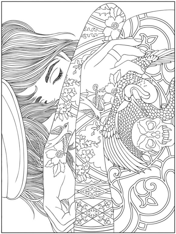 therapeutic coloring pages - therapeutic coloring pages for adults
