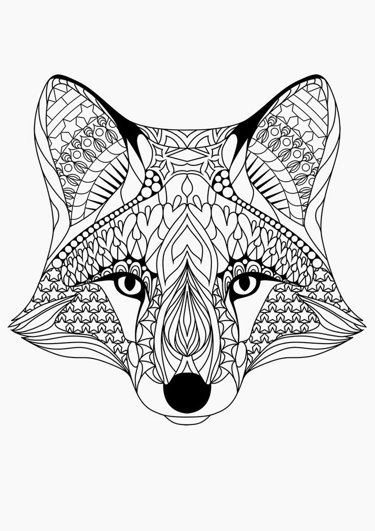 therapeutic coloring pages - therapeutic coloring activities sketch templates