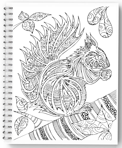 therapy coloring pages - coloring pages for therapy