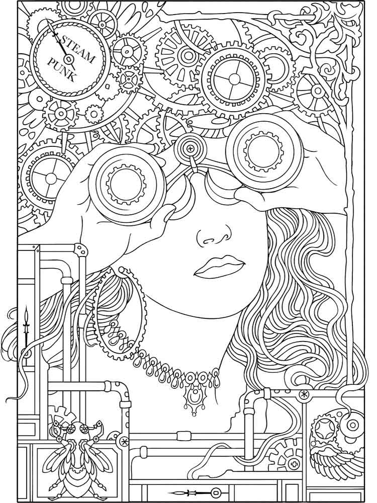www my coloring pages com - 23 therapy coloring pages images free coloring pages