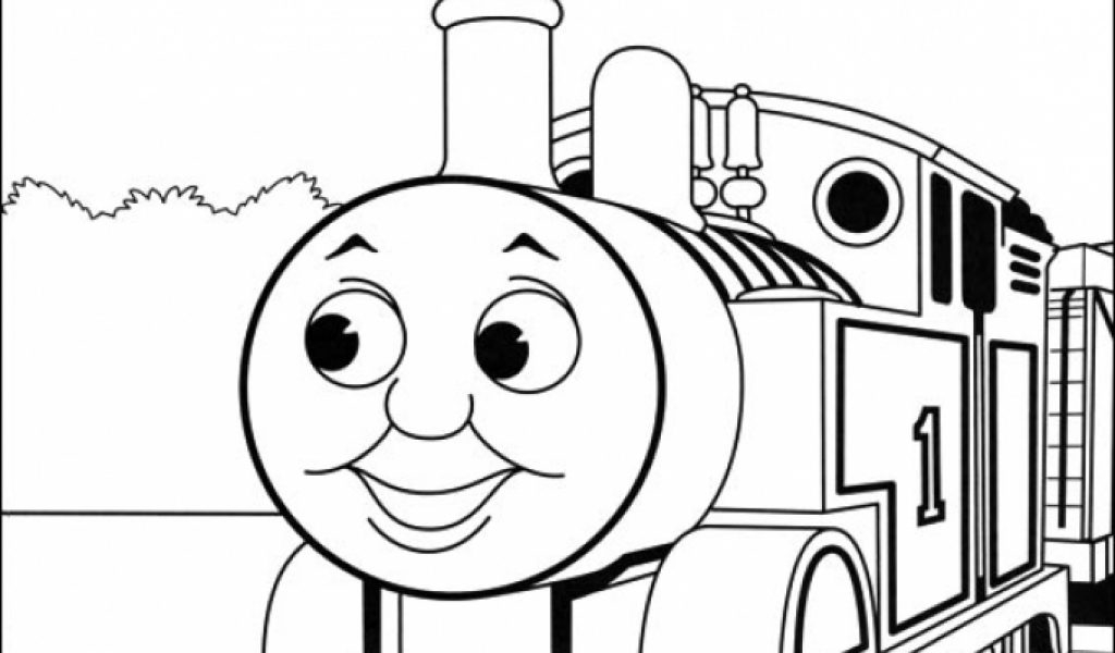 thomas and friends coloring pages - thomas and friends coloring pages printable for kids xi226