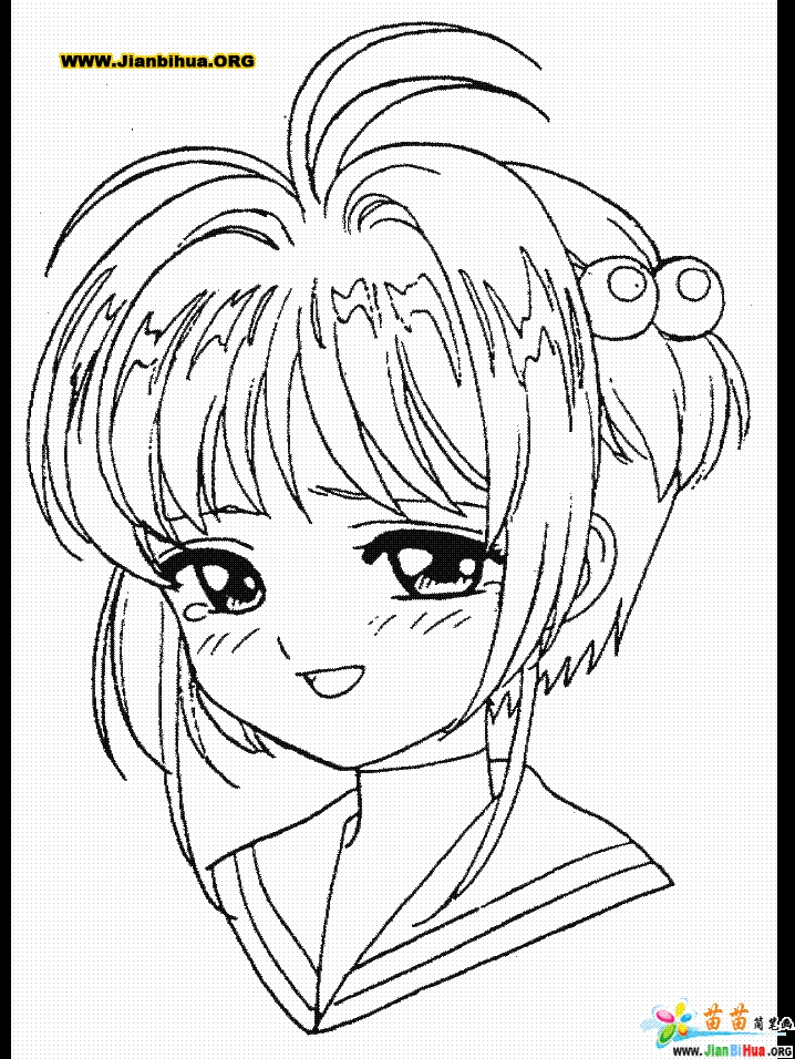 21 tokidoki Coloring Pages Collections | FREE COLORING PAGES - Part 2