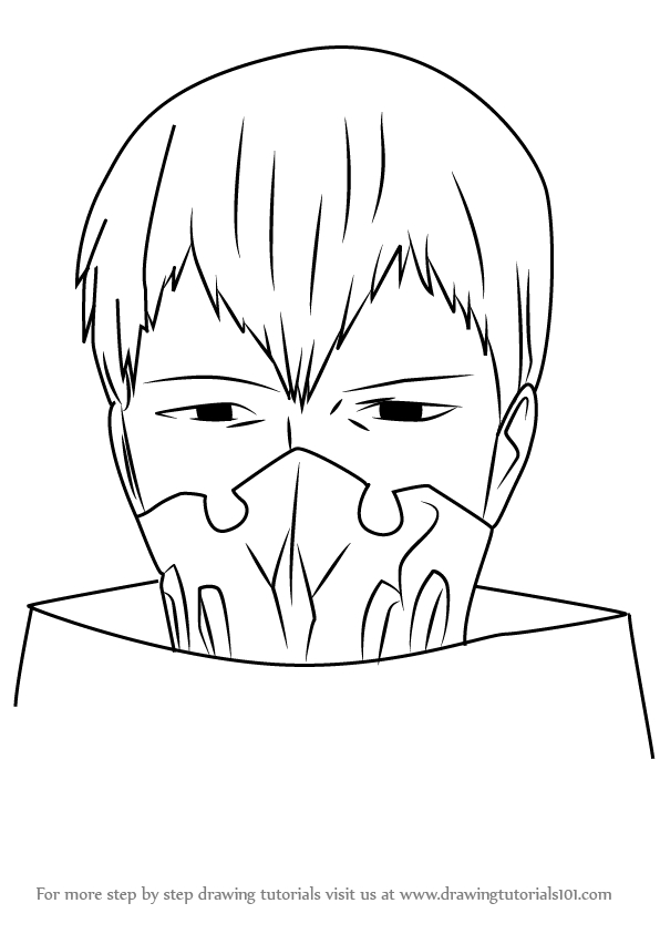 tokyo ghoul coloring pages - tokyo ghoul coloring pages sketch templates