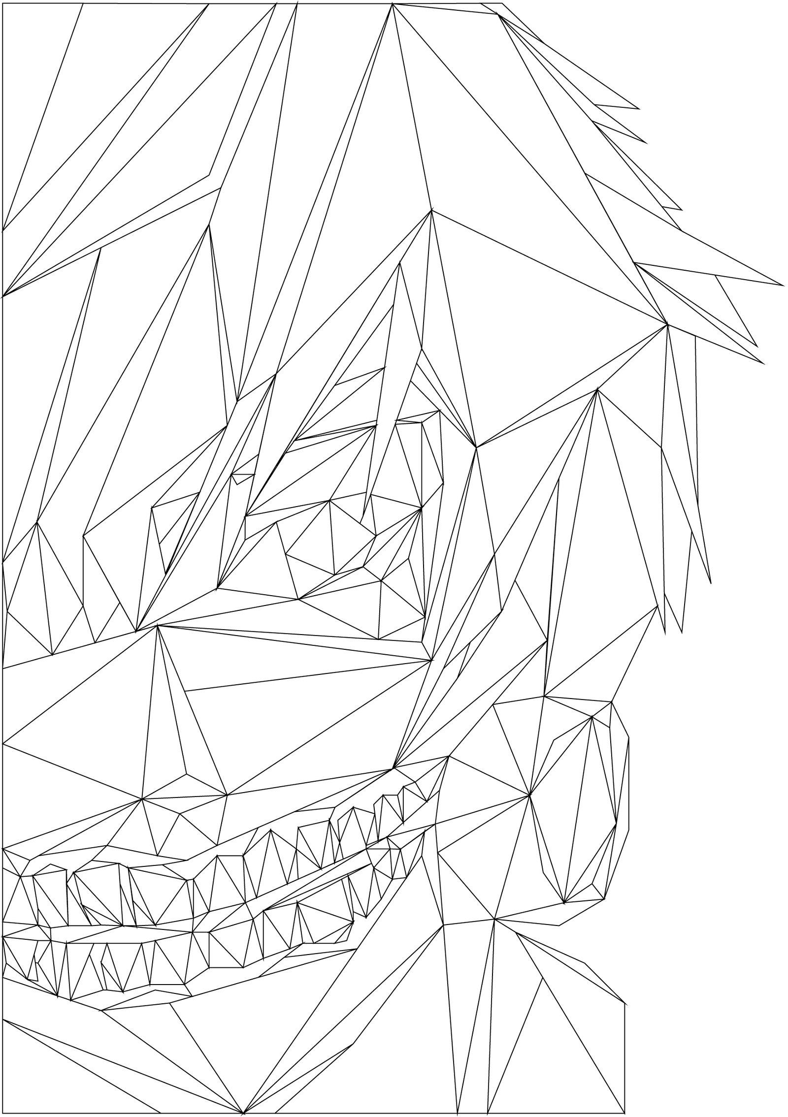 tokyo ghoul coloring pages - touka tokyo ghoul coloring pages sketch templates
