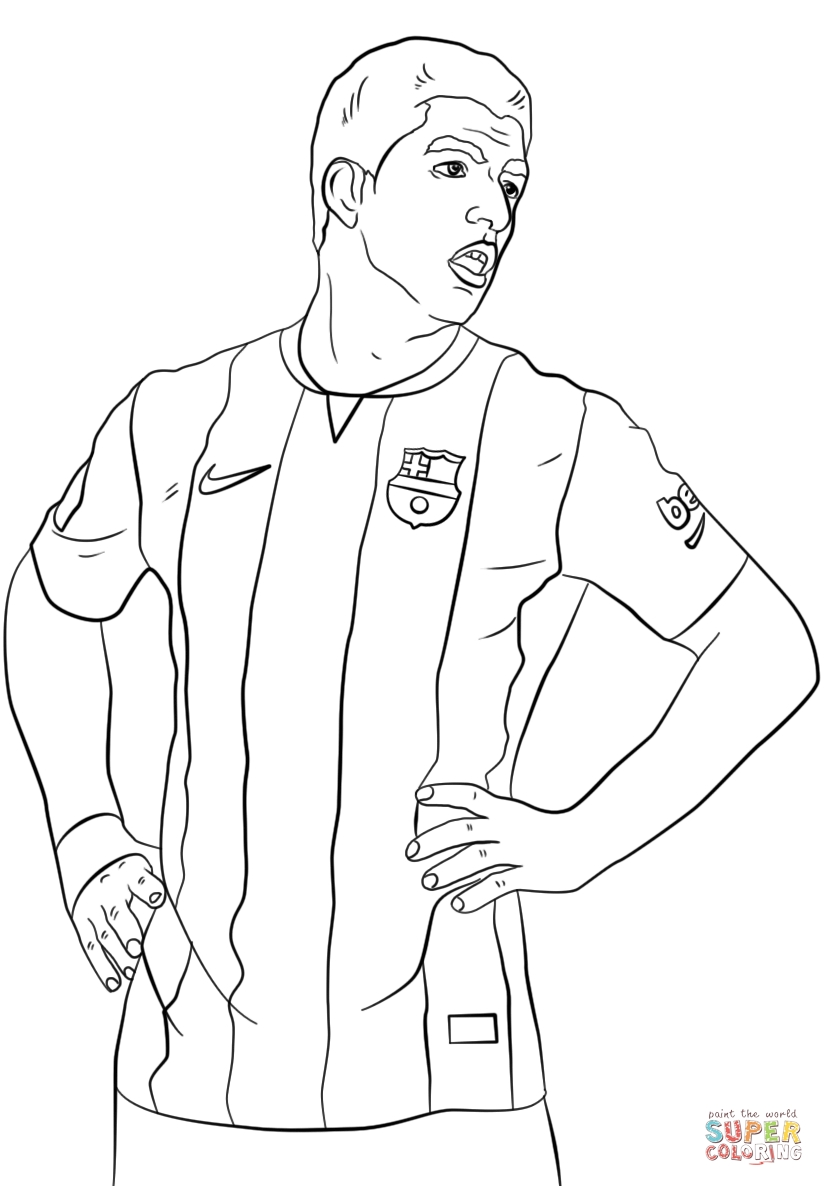 tom brady coloring pages - coloring pages of tom brady