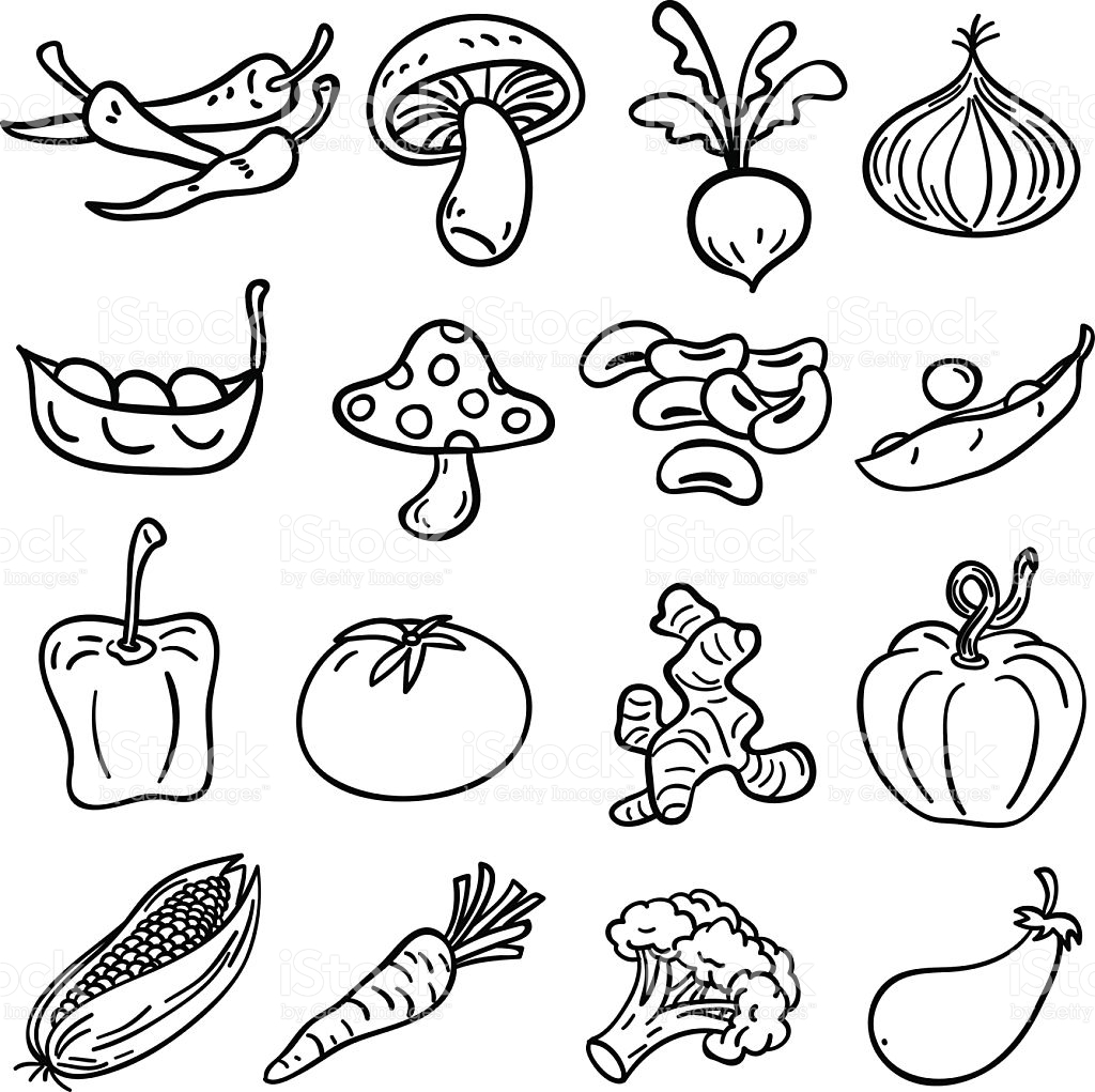 27 tomato Coloring Page Images | FREE COLORING PAGES - Part 2