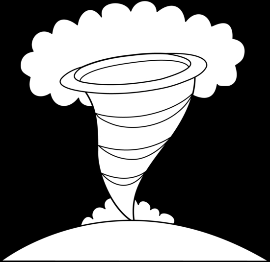 27 tornado coloring pages printable free coloring pages part 2