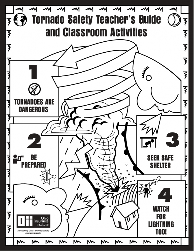 27 Tornado Coloring Pages Printable Free Coloring Pages Part 3