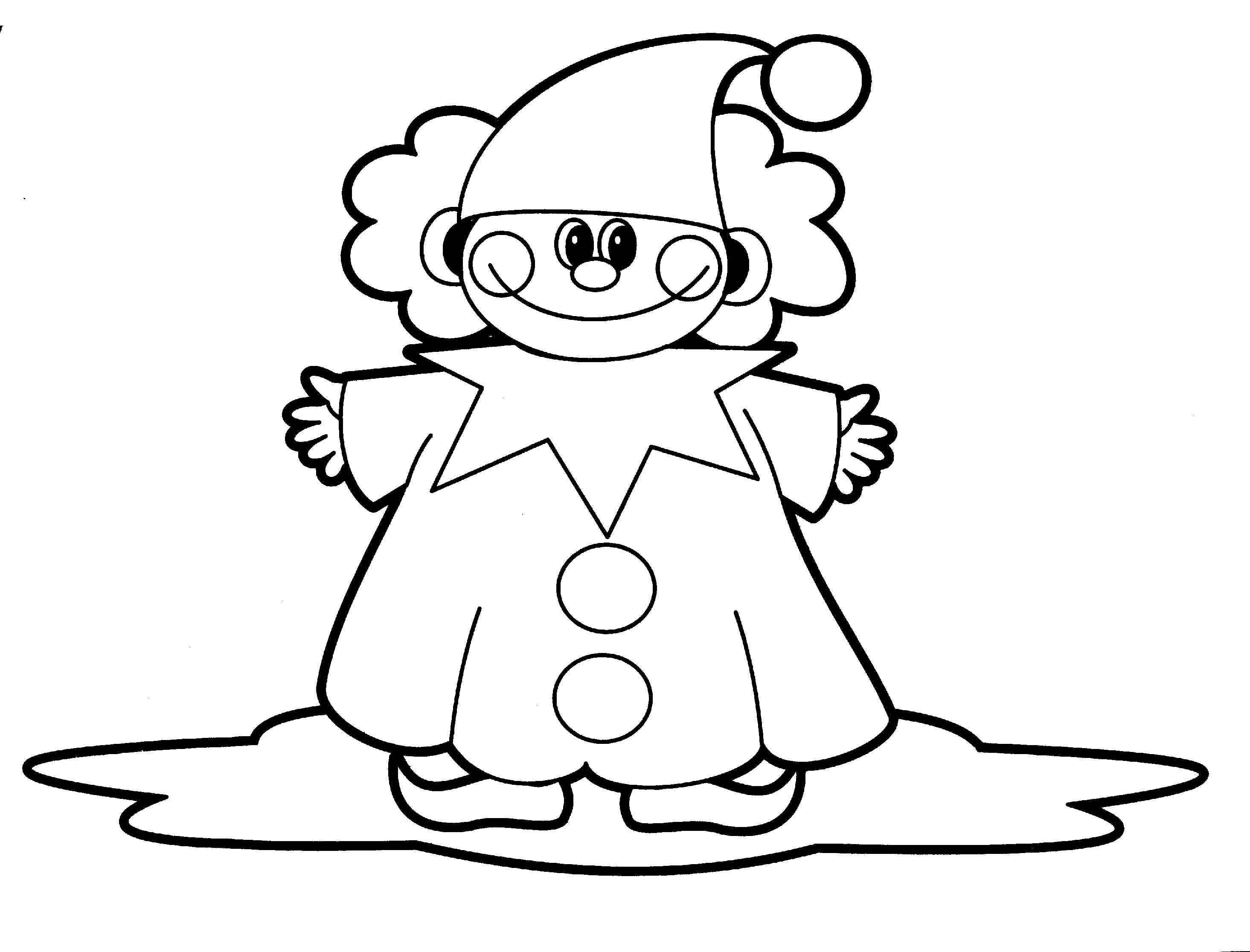 toys coloring pages - coloring page toys