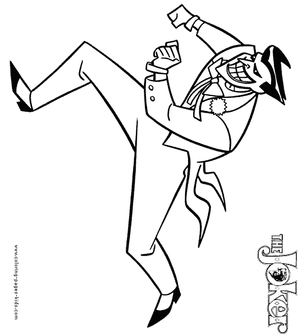 transformers printable coloring pages - batman coloring page 20