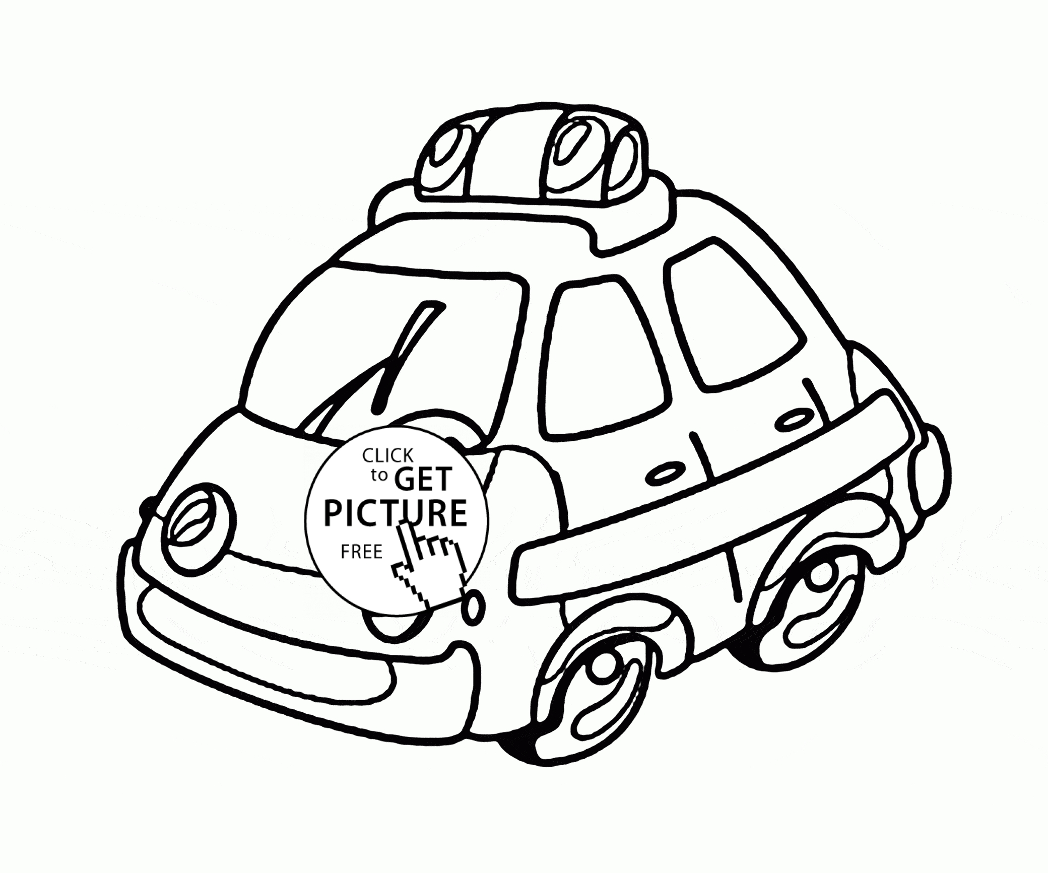 20 Transportation Coloring Pages Images | FREE COLORING PAGES - Part 2