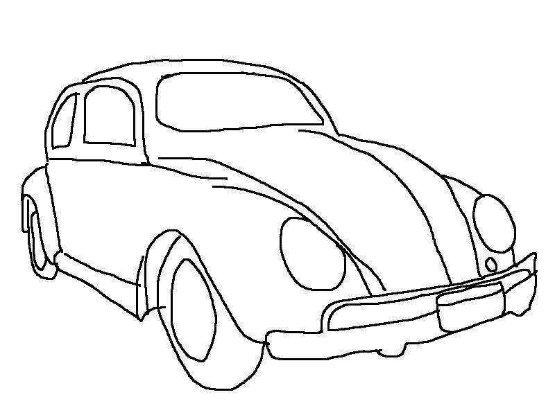 transportation coloring pages - transportation coloring pages to print