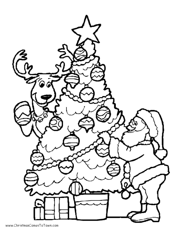 tree of life coloring pages - coloring pages christmas coloring pages for christmas christmas trees coloring pages 3 printable coloring pages