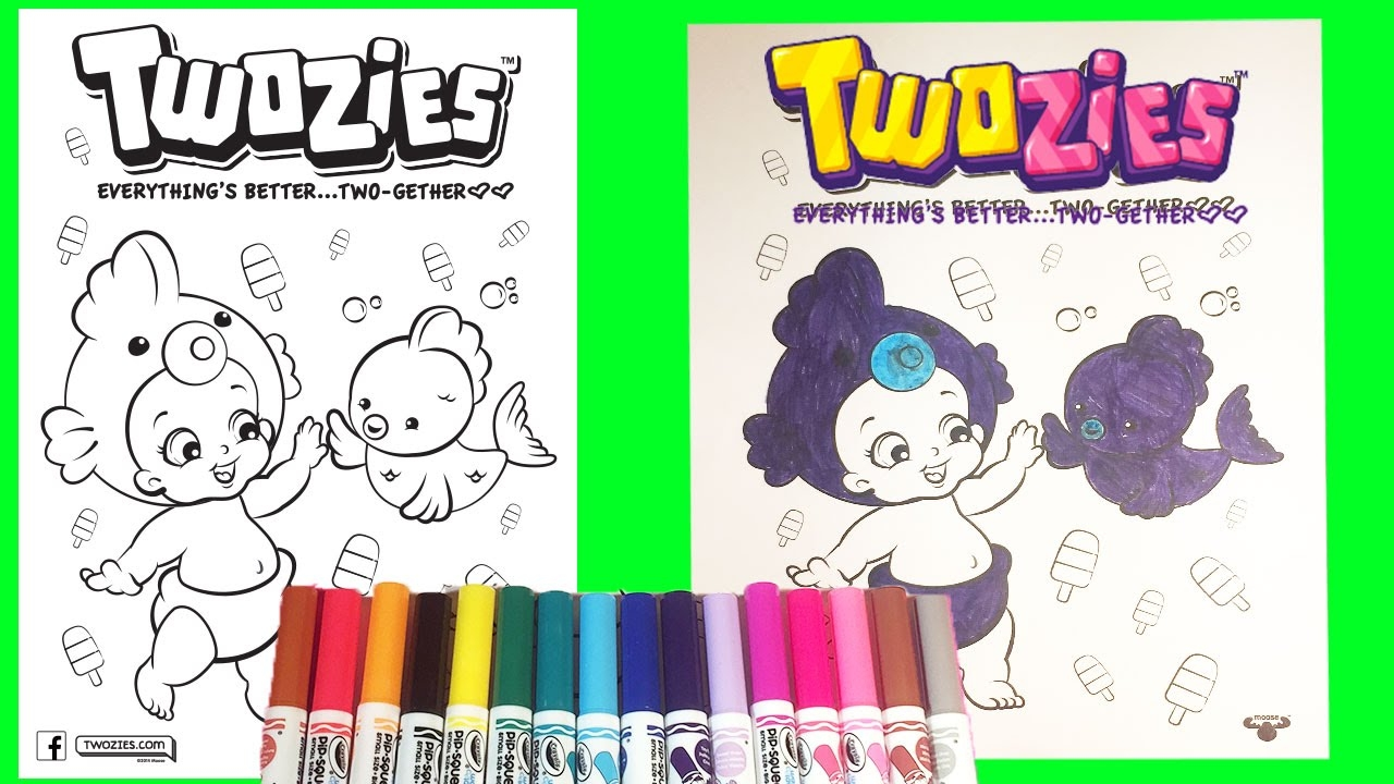 trolls printable coloring pages - watch v=iG QqJH QEg