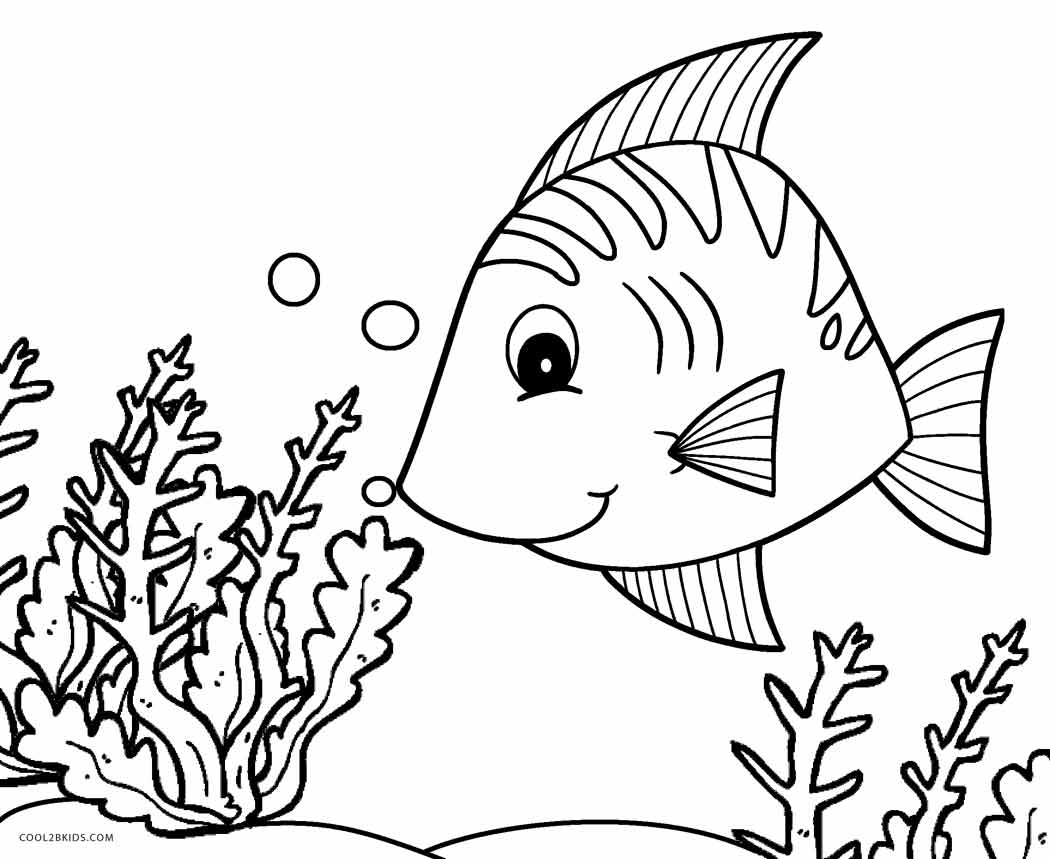 tropical coloring pages - tropical coloring pages to print sketch templates