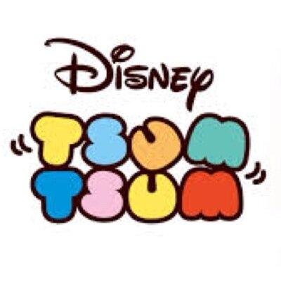 tsum tsum coloring pages - disneytsum