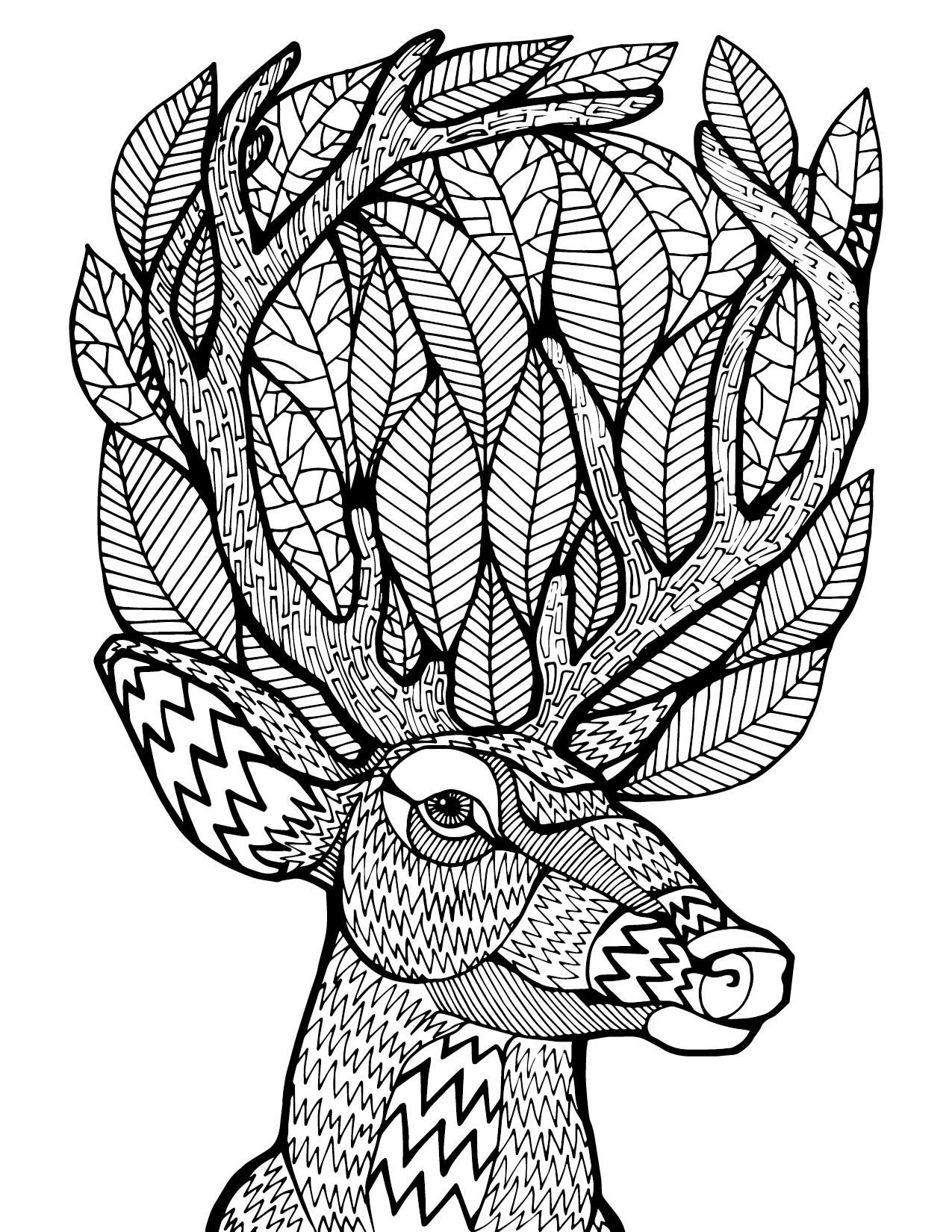 27 Tumblr Coloring Pages Pictures
