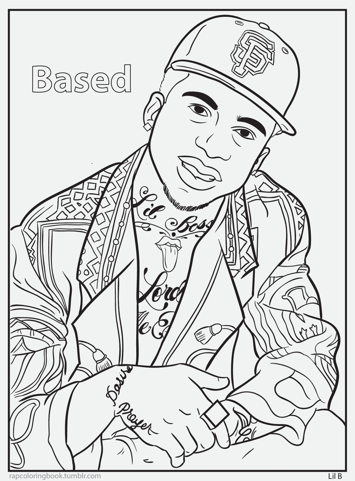 27 Tumblr Coloring Pages Pictures   FREE COLORING PAGES - Part 2