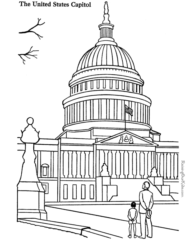 turkey coloring pages for adults - collection landmarks around world coloring pages