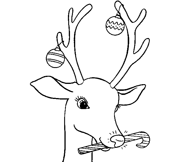 turkey coloring pages free - christmas 15