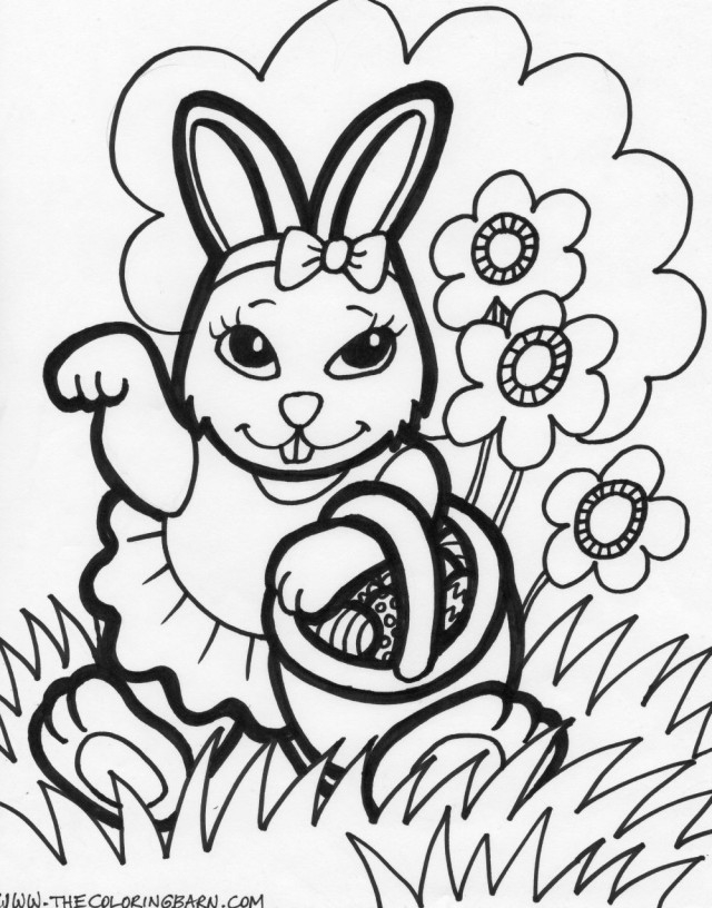 20 Turn Photo Into Coloring Page Compilation - FREE COLORING PAGES