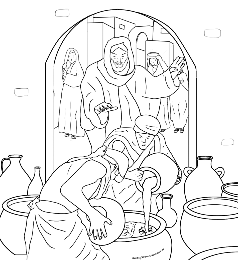 20 turn picture into coloring page photoshop selection for Turn a picture into a coloring page