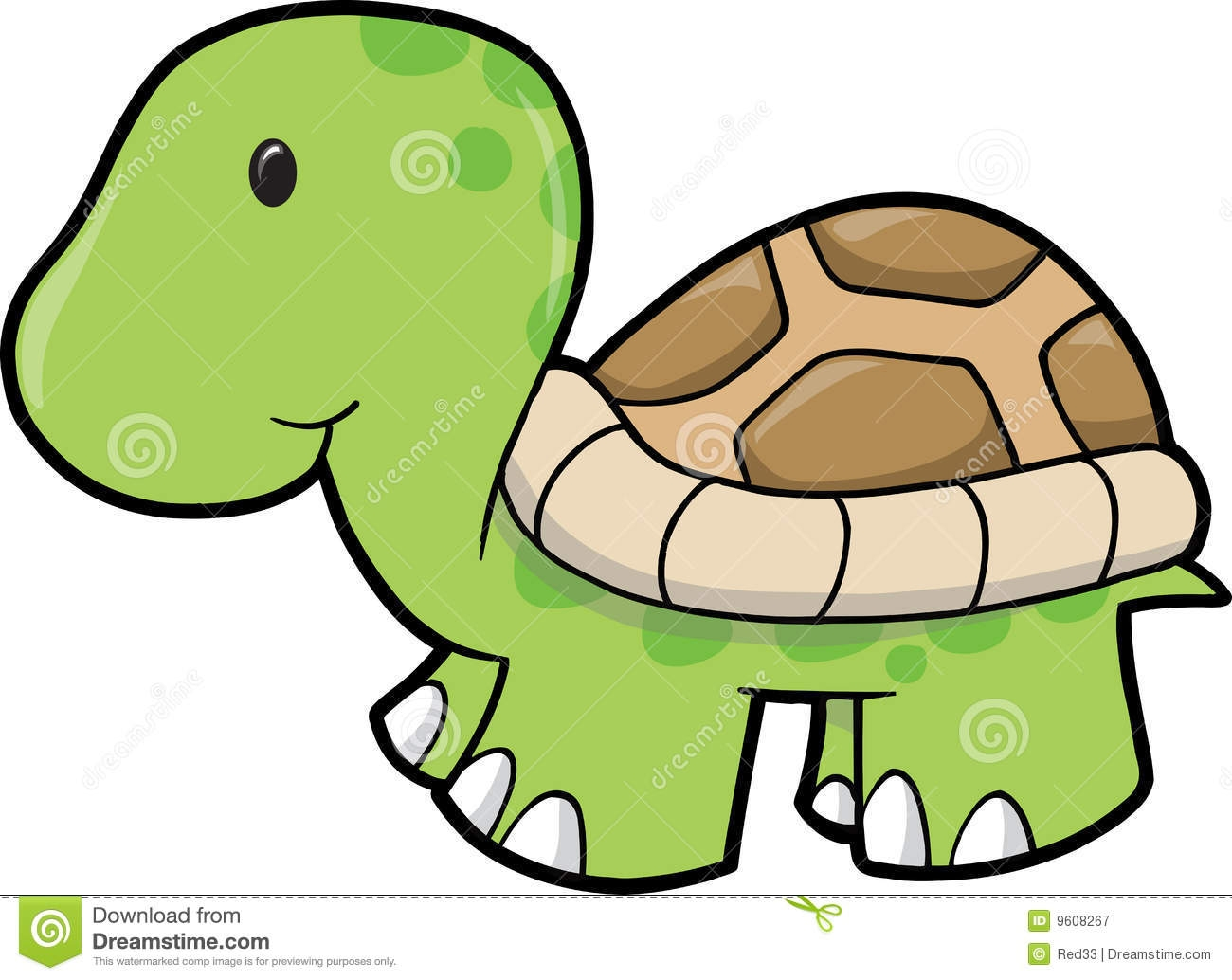 27 Turtle Coloring Pages Selection | FREE COLORING PAGES - Part 3