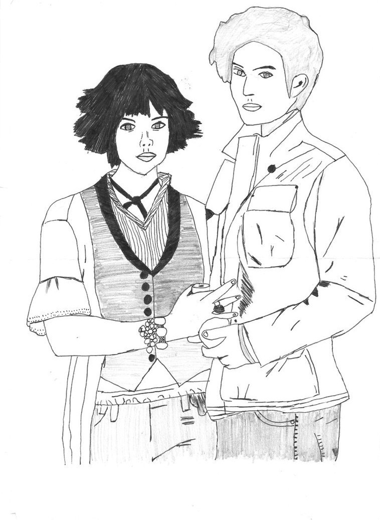 twilight coloring pages - margrietverbeek nl score