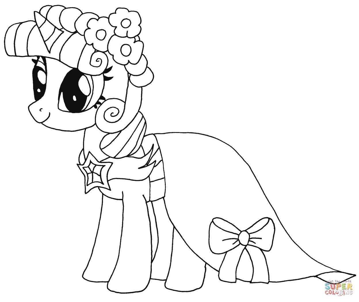 24 Twilight Coloring Pages Pictures | FREE COLORING PAGES - Part 3