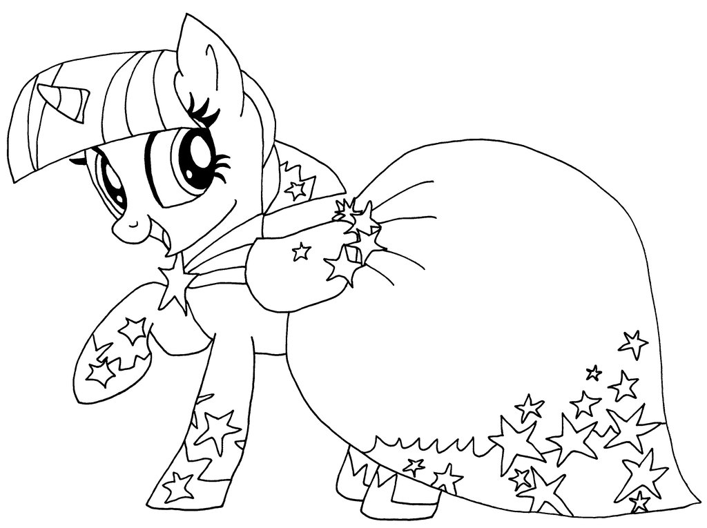 twilight sparkle coloring page - tvecinemalorir twilightsparkle
