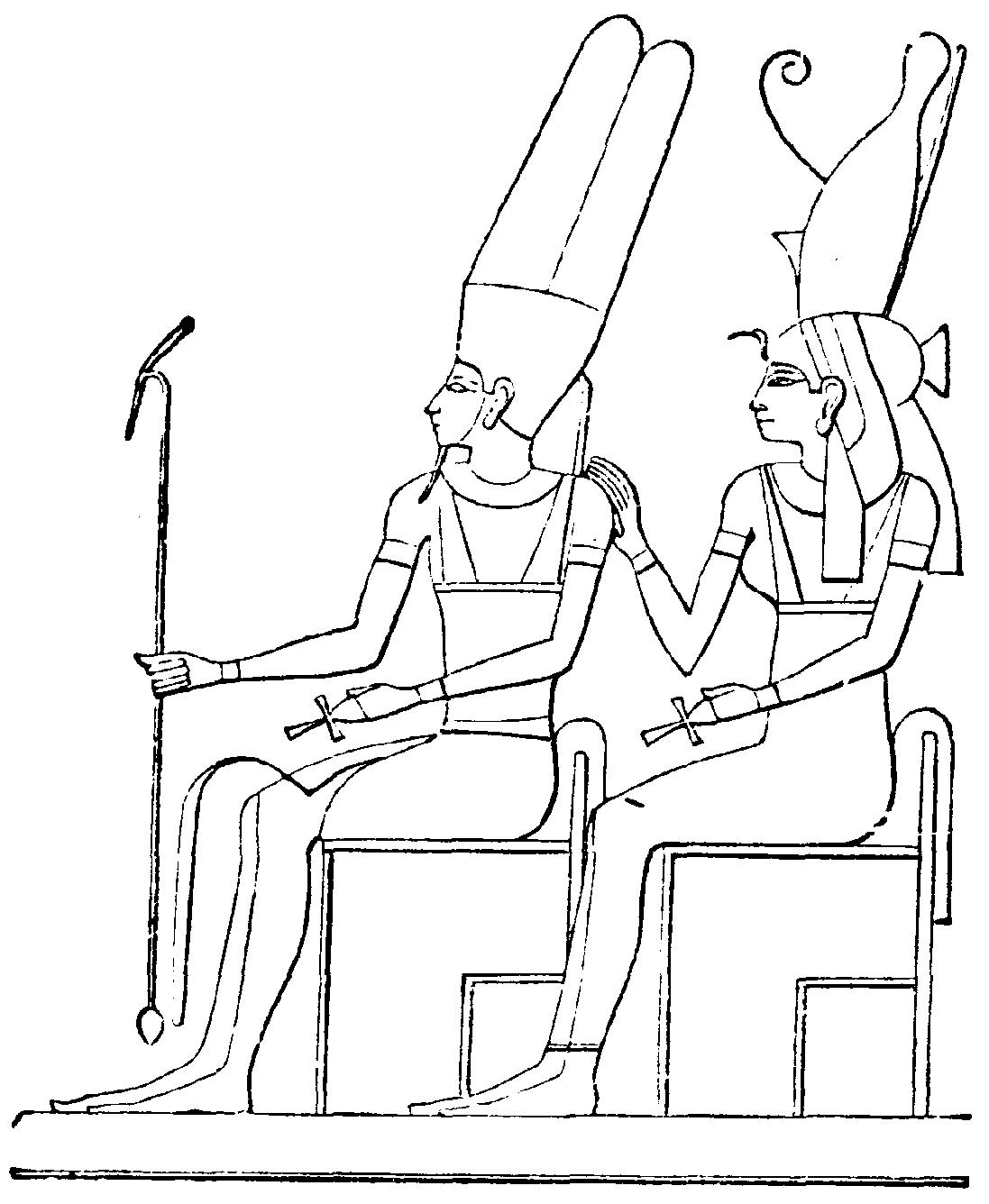 umizoomi coloring pages - printable ancient egypt coloring pages