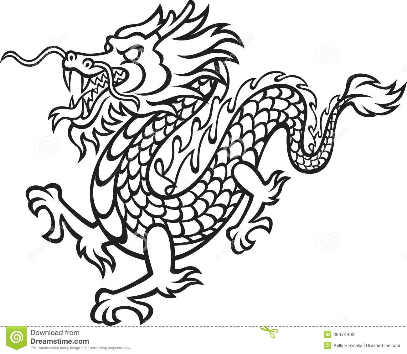 20 United States Flag Coloring Page Images | FREE COLORING PAGES ...