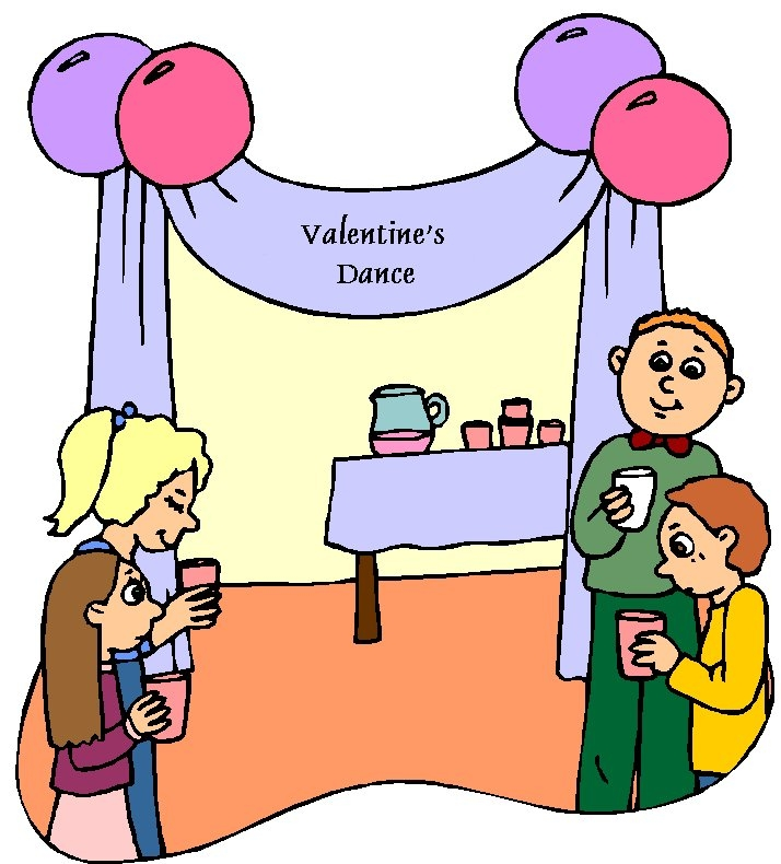 valentine coloring pages to print - 2val17