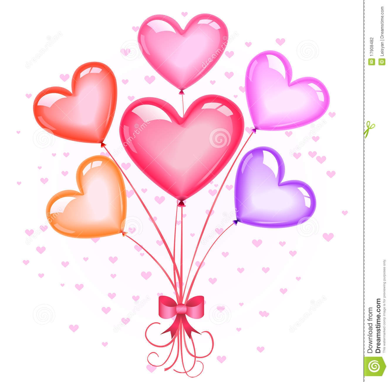23 Valentine Heart Coloring Pages Collections | FREE COLORING PAGES ...