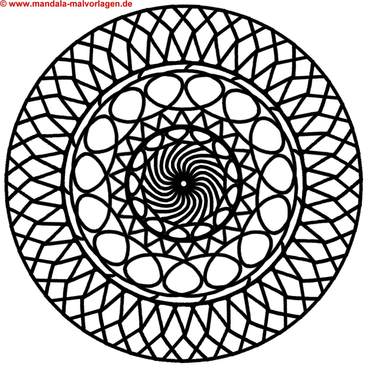 valentines day coloring pages for adults - malvorlagen gratis
