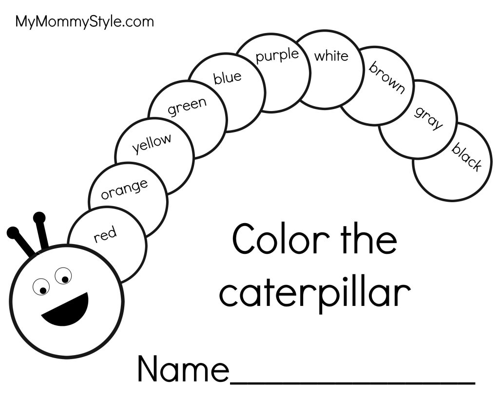 very hungry caterpillar coloring page - very hungry caterpillar butterfly coloring sketch templates