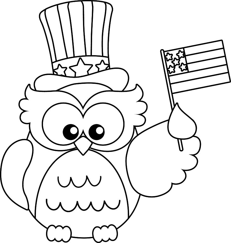 Veterans Coloring Pages - Veteran Coloring Pages for Kindergarten Coloring Pages
