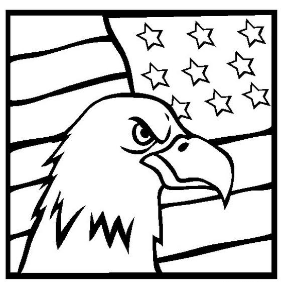 veterans day coloring pages - add fun veterans day coloring pages for kids