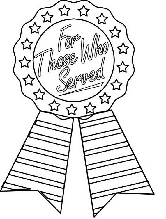 veterans day coloring pages - veterans day coloring sheets for preschoolers sketch templates
