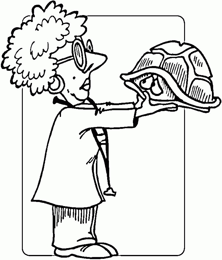 Veterinary Coloring Pages - Veterinarian Coloring Page Az Coloring Pages