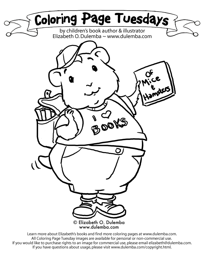 veterinary coloring pages - veterinary coloring pages