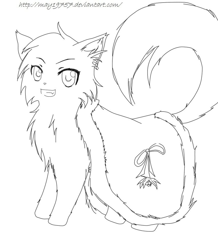 warrior cat coloring pages - warrior cats fighting coloring pages sketch templates