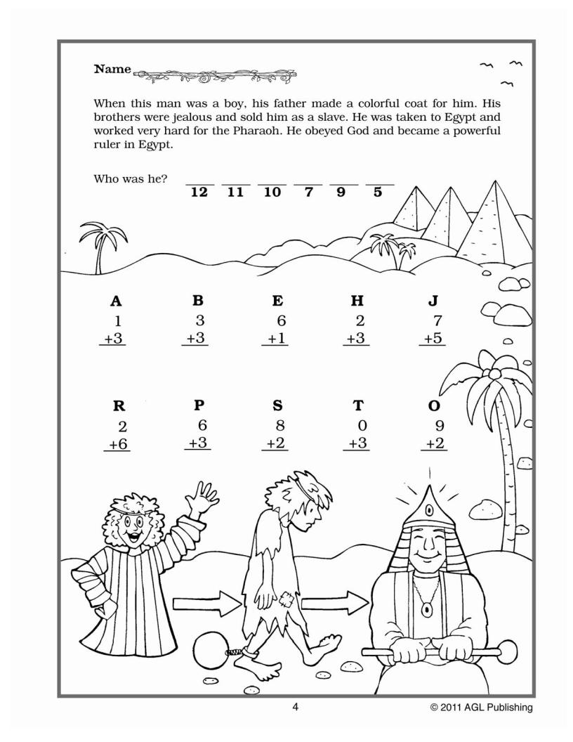 whale coloring pages - valuable bible tools math activities grades 1 2