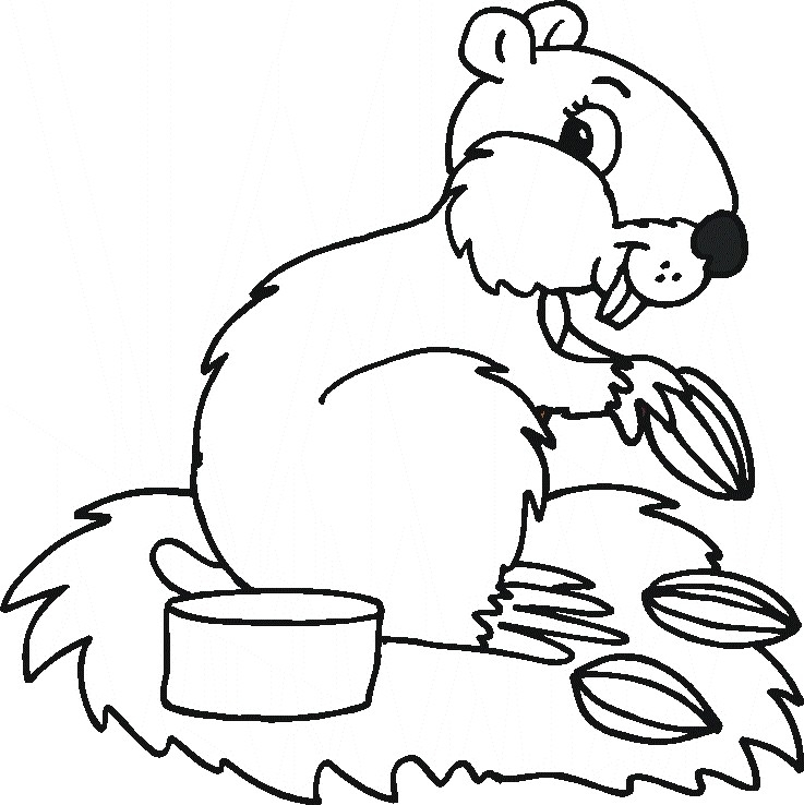winnie the pooh coloring pages - animal coloring pages